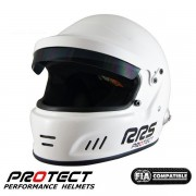 casco integral rrs fia