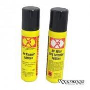 Kit limpieza filtros Pipercross