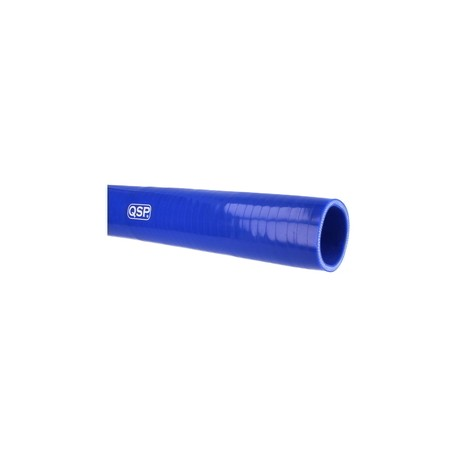 Tuberia recta, dia6,5mm, L1m
