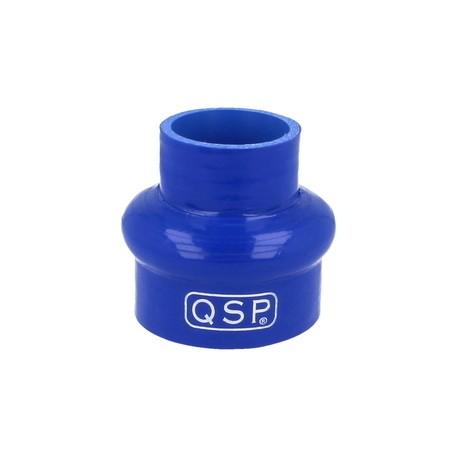 Acople flexible 54 51mm