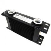 Radiador aceite Setrab ProLine - L 210 - 13 filas
