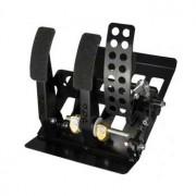 Pedalier Track Pro Ford Escor MK1/MK2