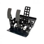 Pedalier Track Pro Citroen Saxo