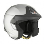 Casco STILO Trophy DES Jet