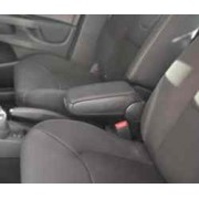 Consola reposabrazos para Renault Dacia Sandero