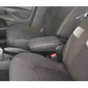 Consola reposabrazos para Peugeot 206