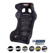 Baquet Atech Extreme S2