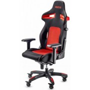 Silla Sparco Gaming