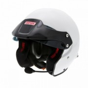 CASCO SIMPSON RALLY JET