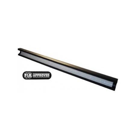 Proteccion barras arco antivuelco OMP