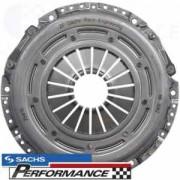 Plato de presión del embrague Sachs Performance FIAT FIORINO (127)