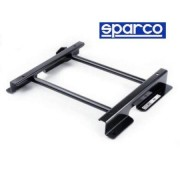 Base Asiento Sparco Ford Fiesta