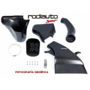 Kit Admisión Pipercross Mini Mk3 Mini (F55/F56) Cooper S inc JCW