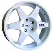 GTZ Corse 2121 8x18