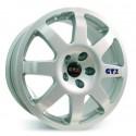 "GTZ Corse 2112 Grupo A 7,5x17"""