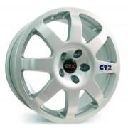 GTZ Corse 2121 Grupo A