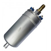 Bomba gasolina Inyección 909