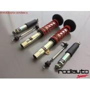 Roscada Ford Escort Mk1 , Mk2