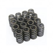 8 x Single Valve Springs 160 Poundage PH1 to PH3 Swedish Wire