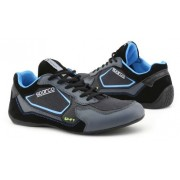 Zapatillas Sparco SP-F7