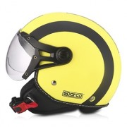 Sparco 501