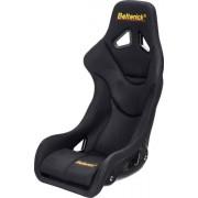 Baquet Beltenick RST500 Carbono