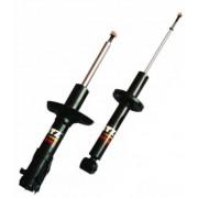 Amortiguadores GTZ OPEL Corsa D. 1,2i - 1,4i