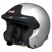 Casco STILO Trophy DES Rally