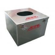 Cajon Aluminio para ATL 60L