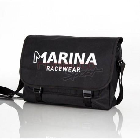 Mochila copiloto Marina