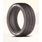Neumático MRF ZTA