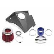 Kit Admision BMW 3er Serie