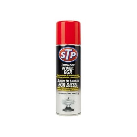 Spray limpieza EGR