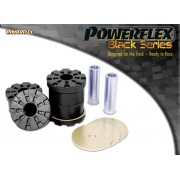 Powerflex PFR85-528BLK