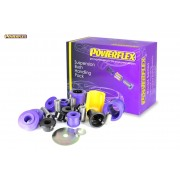 Powerflex PF85K-1005