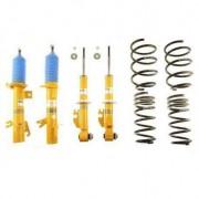 B12 Pro-Kit VOLVO XC60 2.0 T, 2.4 D, 2.4 D AWD, 3.2 AWD, D3, D4, D4 AWD, D5, D5 AWD, T5, T5 AWD, T6, T6 AWD