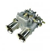 Carburador Weber 50dco/sp horizontal
