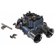 Carburador Weber 48dco/sp horizontal
