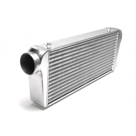 Intercooler universal 695x295x90mm