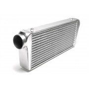 Intercooler universal 695x295x90mm