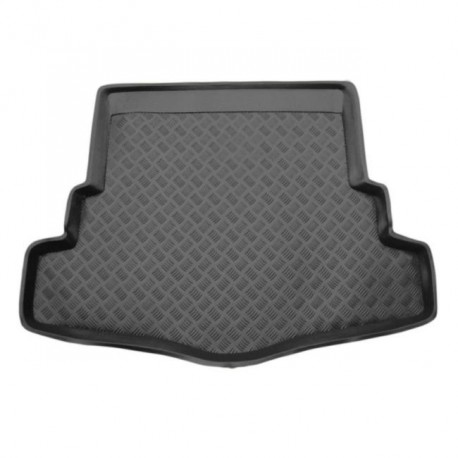 Alfombra Maletero Ford Mondeo IV SW 5P