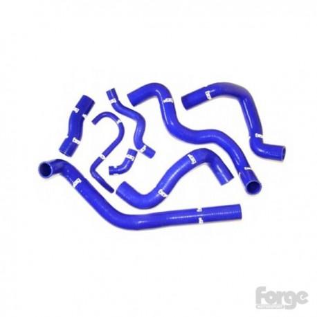 Kit Manguitos refrigeracion Forge Mini Cooper S Turbo
