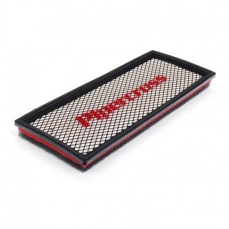 Filtro Sustitución Pippercross Fiat Multipla 1.6 16v (103bhp)