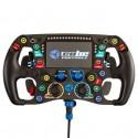 Volante Sim Racing Cube Controls Formula CSX