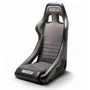 Asiento Sparco Sprint Performance