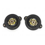 Copela Regulable VOLKSWAGEN Scirocco II 02/81 -