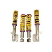 KW V1 OPEL Astra G (T98, T98/V, T98/C,T98/NB, T98/Kombi, T98V)