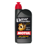 Valvulina Motul Gear Competition 75w140