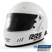 casco integral rss fcc fia