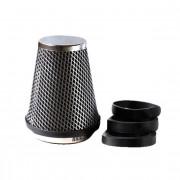 filtro aire universal conico
